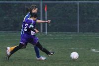 4028 McM Girls soccer v Showalter 113009