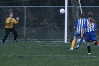 4032 McM Girls soccer v Showalter 113009