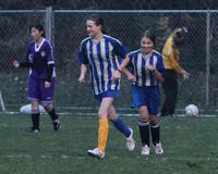 4037 McM Girls soccer v Showalter 113009