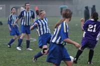 4038 McM Girls soccer v Showalter 113009