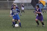 4058 McM Girls soccer v Showalter 113009