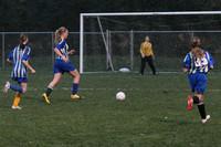 4064 McM Girls soccer v Showalter 113009