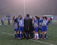4077 McM Girls soccer v Showalter 113009