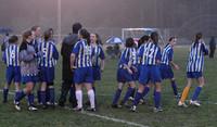 4079 McM Girls soccer v Showalter 113009