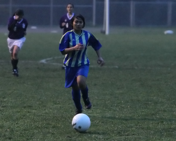4084 McM Girls soccer v Showalter 113009