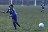 4086 McM Girls soccer v Showalter 113009