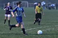 4095 McM Girls soccer v Showalter 113009