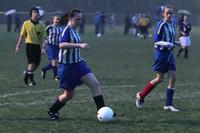 4096 McM Girls soccer v Showalter 113009