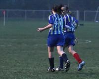 4103 McM Girls soccer v Showalter 113009