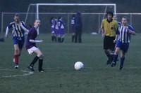 4105 McM Girls soccer v Showalter 113009