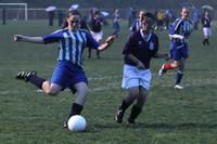 4111 McM Girls soccer v Showalter 113009