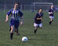 4114 McM Girls soccer v Showalter 113009