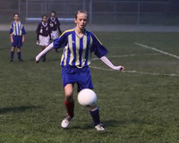 4122 McM Girls soccer v Showalter 113009