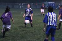 4151 McM Girls soccer v Showalter 113009
