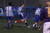 4154 McM Girls soccer v Showalter 113009