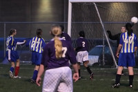 4155 McM Girls soccer v Showalter 113009