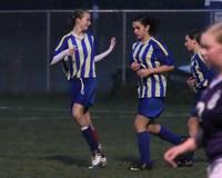 4158 McM Girls soccer v Showalter 113009
