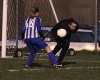 4181 McM Girls soccer v Showalter 113009