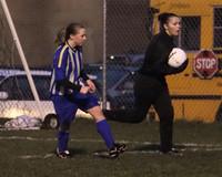 4182 McM Girls soccer v Showalter 113009