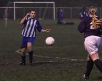 4193 McM Girls soccer v Showalter 113009