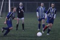 4199 McM Girls soccer v Showalter 113009