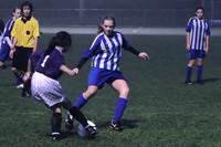4204 McM Girls soccer v Showalter 113009