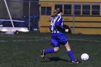 4215 McM Girls soccer v Showalter 113009