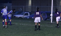 4217 McM Girls soccer v Showalter 113009
