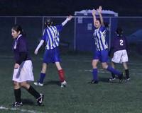 4220 McM Girls soccer v Showalter 113009