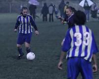 4224 McM Girls soccer v Showalter 113009