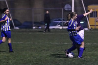 4234 McM Girls soccer v Showalter 113009
