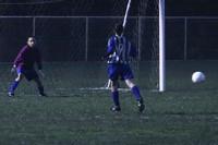 4245 McM Girls soccer v Showalter 113009
