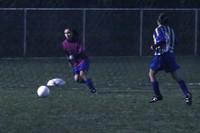 4246 McM Girls soccer v Showalter 113009
