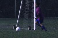 4247 McM Girls soccer v Showalter 113009