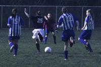4259 McM Girls soccer v Showalter 113009