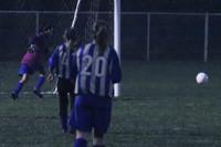 4262 McM Girls soccer v Showalter 113009