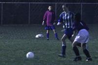 4263 McM Girls soccer v Showalter 113009