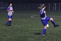 4265 McM Girls soccer v Showalter 113009