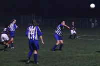 4266 McM Girls soccer v Showalter 113009
