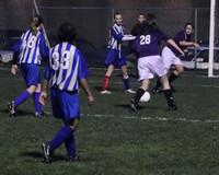 4273 McM Girls soccer v Showalter 113009