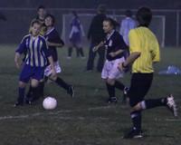 4280 McM Girls soccer v Showalter 113009