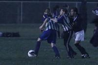 4295 McM Girls soccer v Showalter 113009