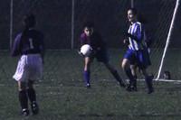 4308 McM Girls soccer v Showalter 113009