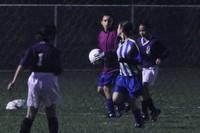 4309 McM Girls soccer v Showalter 113009