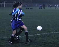 4327 McM Girls soccer v Showalter 113009