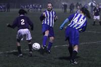4329 McM Girls soccer v Showalter 113009