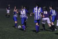 4358 McM Girls soccer v Showalter 113009