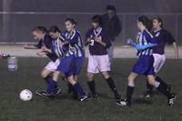 4379 McM Girls soccer v Showalter 113009