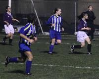 4387 McM Girls soccer v Showalter 113009