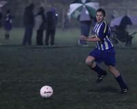 4393 McM Girls soccer v Showalter 113009